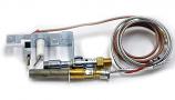 SIT Vent Free Millivolt ODS Pilot Assembly - Natural Gas