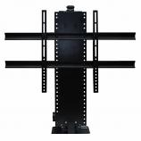 Whisper Lift II Value-priced TV Lift Mechanism