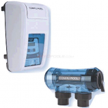 Compu-Pool CPSC36 Replacement Chlorinator Cell for Compu Pool CPSC36