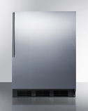 Built-in Refrigerator ADA counter height Med Use Only AL752BBISSHV