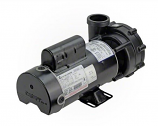 Pump: 3.0Hp 230V 60Hz 2-Speed 48 Frame Ex2