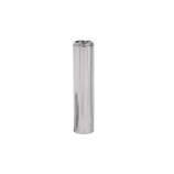 "Selkirk 8"" SuperPro Factory-Built Chimney 6"" Length"