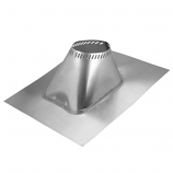 Selkirk Ultra-Temp Roof Flashing Adjustable