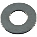 Waterco 6302181 Washer 0.375 304 Stainless