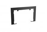 "Osburn AC01322 Faceplate Backing Plate Kit - 29"" x 44"""