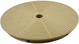Waterco 624124 Skimmer Deck Lid Baker Hydro - White