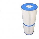 Unicel C-4405 Replacement for Rainbow DSF-50, Waterway Plastics 2/Set