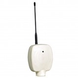 Intermatic PE650 I-Wave Pool/Spa Wireless Receiver