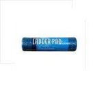 Poolmaster PM32185 9x36in Rubber Ladder Pad