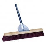 Arett M15G-82924 Midwest Rake General Purpose Broom