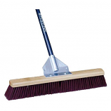 Arett M15G-82924 Midwest Rake General Purpose Broom