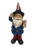 """22"""" Americana Gnome ZEN126L By Alpine"""