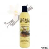 Spa-Zazz SPZ-119 9oz Botanical French Vanilla Calm Elixirs