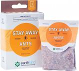 Earth-Kind SA-A SF8 Stay Away Ants