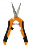 Zenport H355 Hydroponic Straight Microblade Pruner Stainless Steel Blade