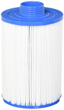 Unicel 4CH-20 Replacement Filter Cartridge for 20 SqFt top load