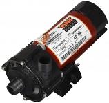 """Pump: 1/16Hp 115V 1"""" Union Ready Tiny Might"""