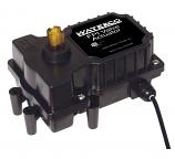 Waterco 3652607 Motorized FPI Valve Actuator 24Vac 180 Degrees Rotation