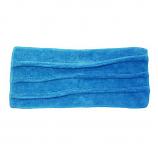 Arett U42-962980 Quick-Clean Microfiber Pads 2 pack