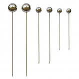 Rome Garden Lollipop Set