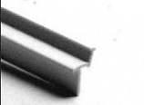 Stegmeier TILE-W 112ft Stegmeir Tile Strip - White