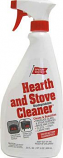 Speedy White Multi - Purpose Cleaner - 22 oz. Spray Bottle