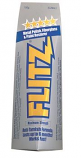 Flitz Metal Polish 150 gr. (5.29 oz.)