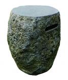 Elementi ONB01-117 Boulder Propane tank cover