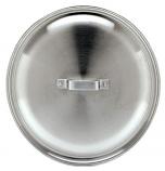 Bayou Classic 30 Gallon Jambalaya Pot Lid