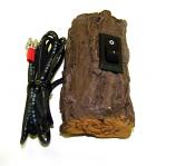 HPC Decorative On/Off Switch