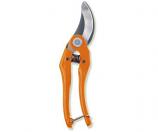 "0.625 P121 Professional Pruners Model S01G P12118F By Sandvik-Bahco Tools Inc"""