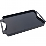 Cadac 98505 Reversible Modular Grill Plate For Meridian Range Series