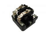 Allied Innovations PRD-7AGO-120 Contactor: 110V Dpst 30Amp