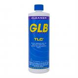 GLB 71028A Quart TLC Surface Cleaner