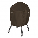 Madrona RainProof Kamado Ceramic Grill Cover - X-Large