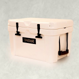 Bayou Classic BC45W45 Liter Cooler - White