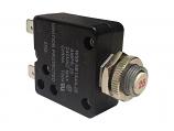 Circuit Breaker: 25Amp 240V Therm