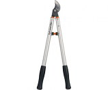 Super Light Loppers Model S01G P116SL60