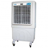 CoolBox Three Speeds Portable Evaporative Air Cooler
