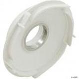 Speck Pumps 2920817403 Diffuser Replacement Part