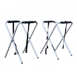 Stoneman Sports Univeral Travel Boat Stand