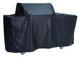 "Bull Outdoor 42"" Cart Cover By Bull Barbecue Grills"