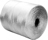 1 Ply Lightweight Poly Twine H12G TW1PP250 By Nyp Corporation