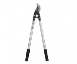 2 inch Aluminum Bypass Lopper S01G-P1980F By Sandvik-Bahco Tools Inc