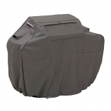 Ravenna Grill Cover - XX Large