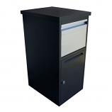 RTS ParcelWirx Drop Box