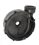 Tianjin Pool PO12728H Pump Housing for 12728-12729 and 12730