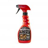 Barry's Restore It All Grill and Grate Degreaser - 16 oz
