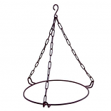 Hanging Ring for 14 Inch Bowls