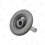 Jet Internal: Mini Vcr Rotator Dimension One Spas
